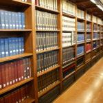 Biblioteka nowojorska